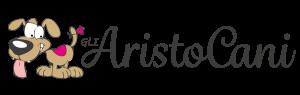 Aristocani, pensione per cani